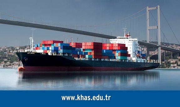 Kadir Has Üniversitesi 'Uluslararası Deniz Hukuku Yaz Akademisi' Başlıyor