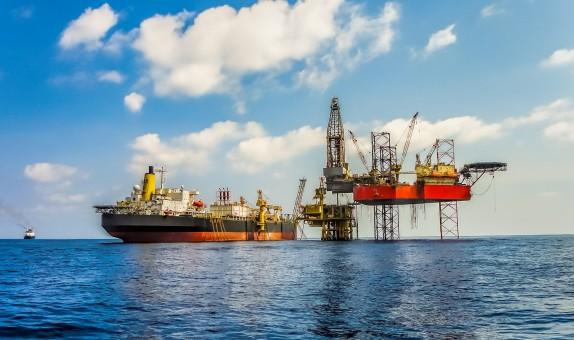 Bağlı Bir Geminin Maksimum Değer Oluşturması için Neler Yapılmalı?