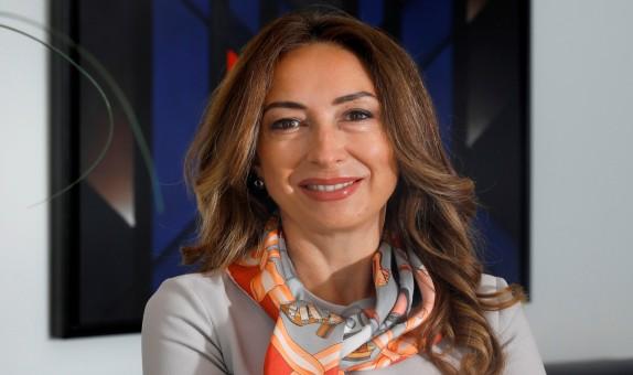 Borusan, KAGİDER'den FEM Sertifikası Aldı