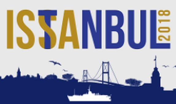 Gemi Tedarikçileri İstanbul'da Buluşacak