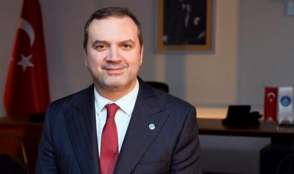 """İMEAK DTO Başkanı'nın """"Yeni Gemi İnşa Edilmesinin Teşvikine Dair Yönetmelik"""" Açıklaması"""