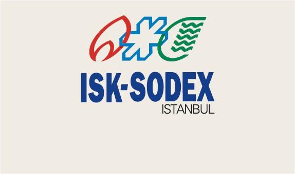 ISK SODEX için COVİD 19 El Kitabı