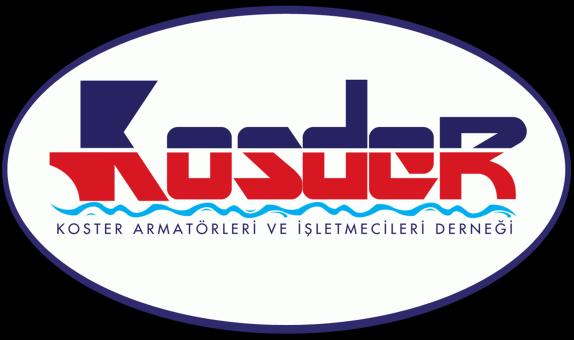 KOSDER Basın Açıklaması