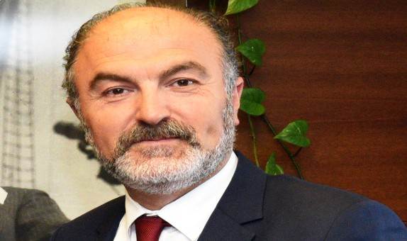 KOSDER Başkanı Kocabaş, Denizcilik ve Kabotaj Bayramını Kutladı