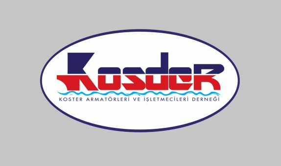 KOSDER'den 'Yeni Gemi İnşa Edilmesinin Teşvikine Dair Yönetmelik' Hakkında Açıklama