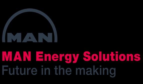 MAN Energy Solutions, Amonyak Yakıtlı Motor Geliştiren Konsorsiyuma Liderlik Edecek