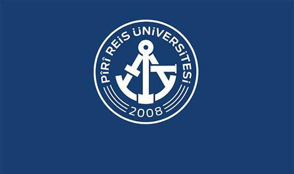 Piri Reis Üniversitesi Eğitim Hizmet İhracatı Şampiyonu