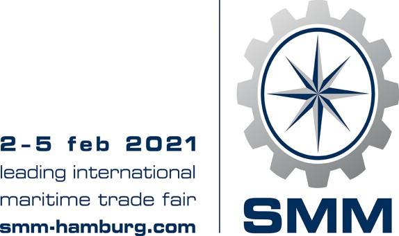SMM Hamburg Ertelendi. Yeni Tarih 2-5 Şubat 2021