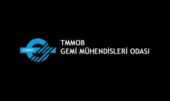 TMMOB GMO Bir Taziye Mesajı Yayımladı
