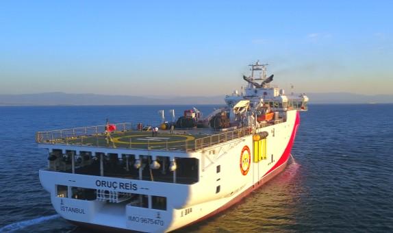Türk Denizciliği Teknopark İstanbul'la Güçleniyor
