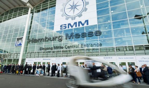 Hamburg Messe'nin Yeni Türkiye Temsilcisi, Feustel Fairs and Travel Oldu