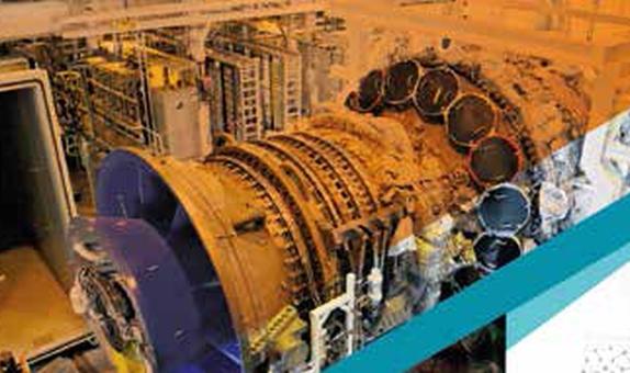 Gemi Sanayicilerine Nükleer İş Fırsatı