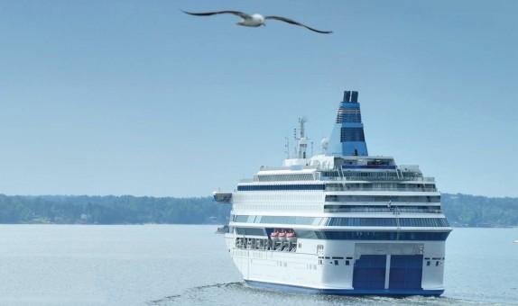 Denizcilik Sektörü için Bir Dönüm Noktası: 2020 için Hazır mısınız?