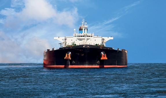 Deniz Ticareti Emisyonları 2050 İtibariyle En Az Yüzde 50 Azaltılacak