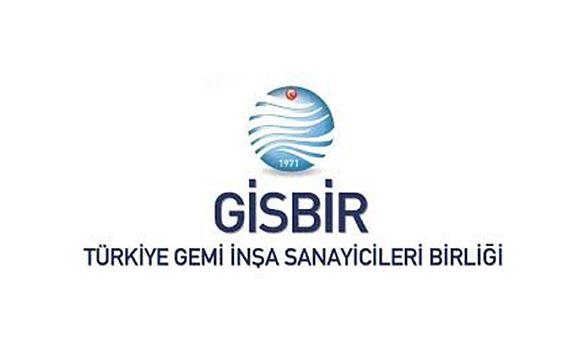 GİSBİR'in Yeni Genel Sekreteri Mehtap Özdemir Oldu