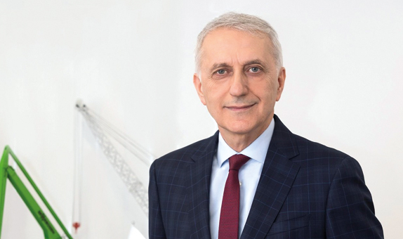 Türkiye Limancılık Sektörü 2019 Raporu Yayınlandı class=