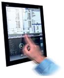 CNC Teknolojilerinde Dokunmatik Ekran Dönemi