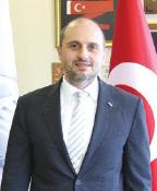 GİSBİR Yönetim Kurulu Başkanı Murat Kıran: