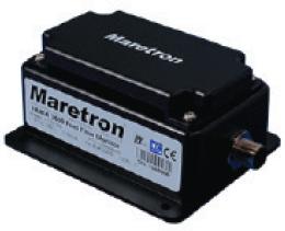 Maretron FFM Sensörler