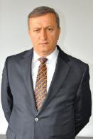 Gemi ve Yat İhracatçıları Birliği Yönetim Kurulu Başkanı Başaran Bayrak:
