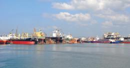 2015 Yılı İlk Çeyrek Global Gelişmeler, Denizcilik Sektörü ve Tersanelere Etkileri, Geleceğe Yönelik Tahminler