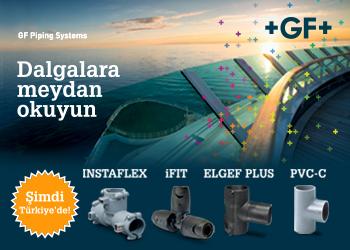 +GF+ HAKAN PLASTİK